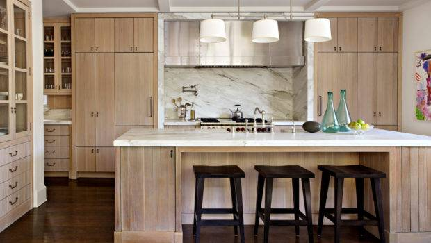 Panel Paneling Beadboard Kitchen Cabinets Cabinetry Wooden Wood