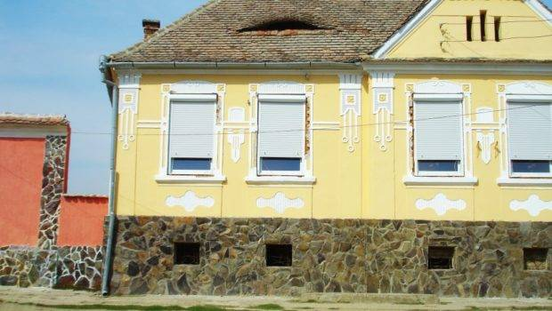 Panoramio Country House German Architecture