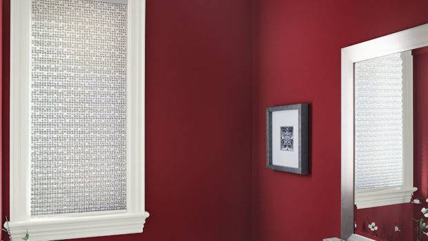Pantone Color Year Marsala Your Home