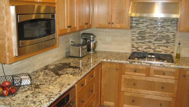 Paramount Granite Blog Add Some Flavor Spice Your Kitchen