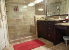 Parker Phoenix Construction Bathroom Remodeling