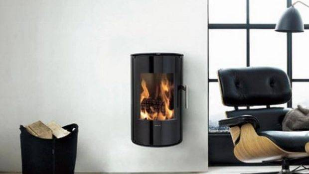 Part Best Home Heating System Content Which Listed Within