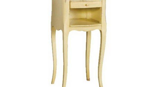 Part Narrow Bedside Table Article Which Sorted Within Furniture