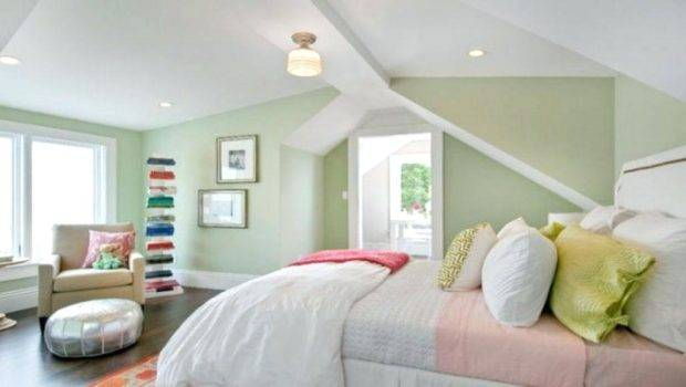 Pastel Colors Home Design Homemade Ftempo