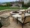 Patio Design Small Designs Always Came New Ideas