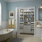 Payless Closets Custom Storage Pantries Laundry Rooms