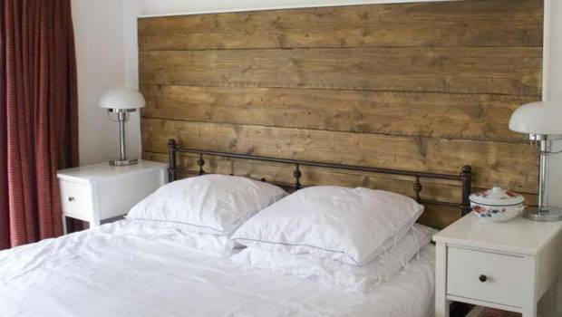 Pdf Diy Make Headboard Wooden Frame Greenhouse Plans