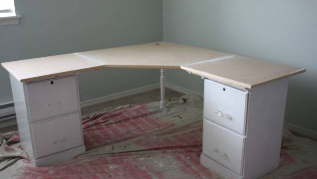 Pdf Diy Simple Corner Desk Plans Wooden Bench Designs