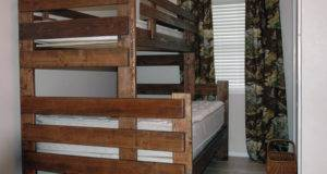 Pdf Over Bunk Bed Plans Furniture Made Pvc Pipe