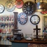 Peace Love Decorating Home Decor Gift Boutique Opens Rave