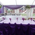 Peni Quila Weddings Events