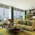 Penthouses Still Available Lindbergh Luxury Real Estate Forum