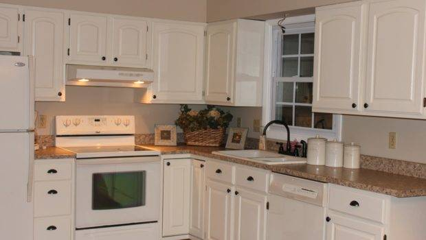 Perfect Behr Kitchen Cabinet Paint Colors