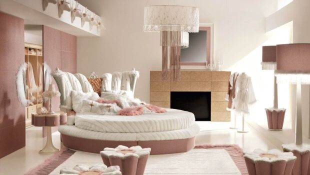 Perfect Calming Bedroom Ideas Women Interior