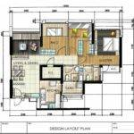 Perfect Floor Plans Design Advice Medical