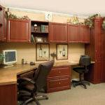 Perfect Home Office Furniture London Business Ideas Articles