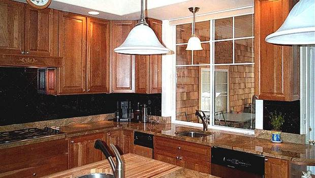 Perfect Kitchen Layout Decorating Living Room