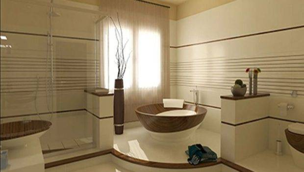 Perfect Latest Bathroom Design New Designs Trends