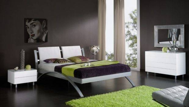 Perfect Small Bedroom Color Schemes Decorating Design Ideas