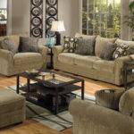 Perfect Small Living Room Decorating Ideas