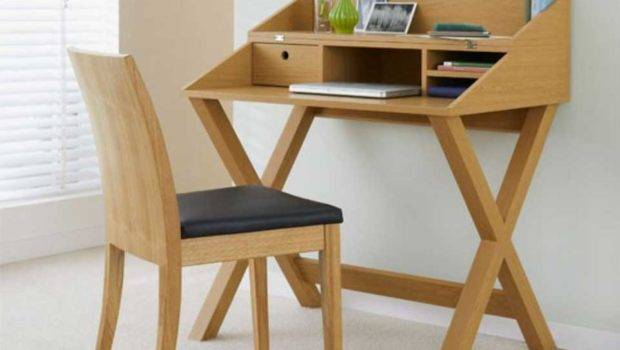 Perfect Small Office Desks Drawers Yvotube