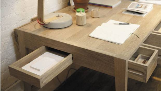 Perfect Storage Desk Mad House