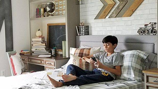 Perfect Teen Boy Bedroom Ideas Blogbeen