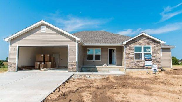 Permalink Building Your New Home Hints Tips Construction