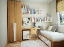Personal Room Office Design Ideas Home