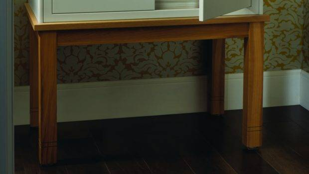 Petworth Painted Oak Classic Modern Kitchens