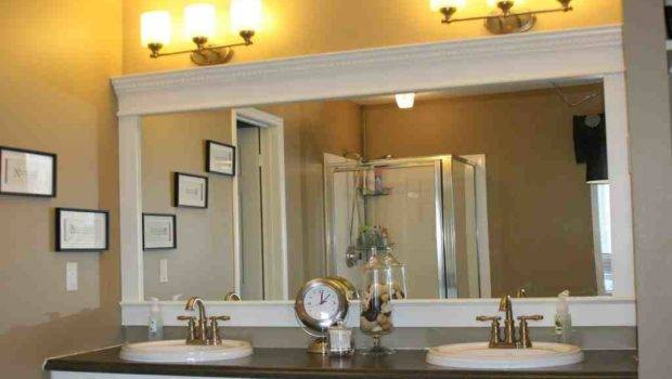 Photography Other Parts Choose Best Bathroom Mirrors