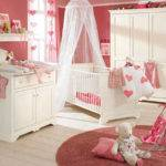 Photos Baby Room Decorating Ideas