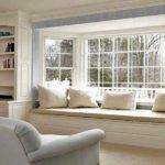 Photos Bay Window Seating Ideas
