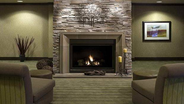 Photos Beautiful Hearth Decorations Ideas