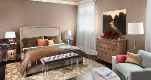 Photos Best Color Combination Bedrooms