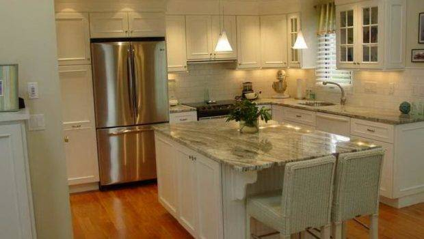 Photos Best Kitchen Colors White Cabinets