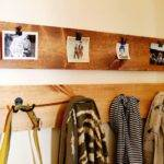 Photos Coat Racks Inside Mudroom Door