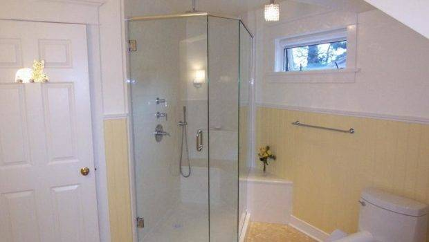 Photos Cultured Marble Shower Your Bathroom