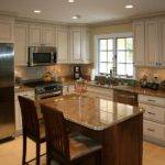 Photos Find Best Color Paint Kitchen Cabinets