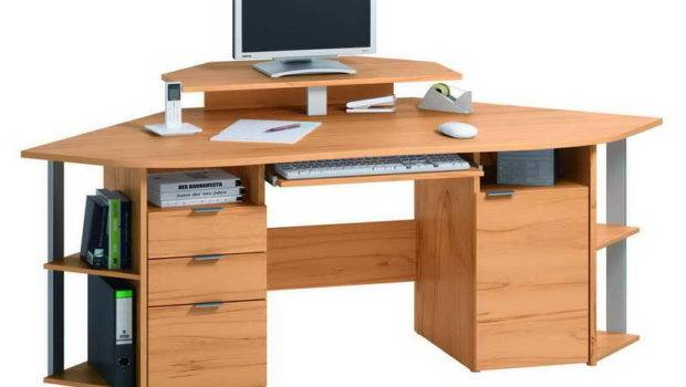 Photos Finding Furniture Secretary Desks Small Spaces