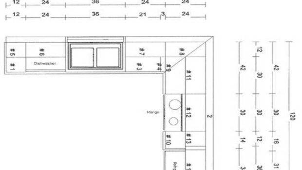 Photos Kitchen Cabinet Layout Tool