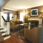 Photos Living Rooms Remodeled Minneapolis Homes