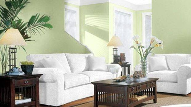 Photos Small Living Room Colors