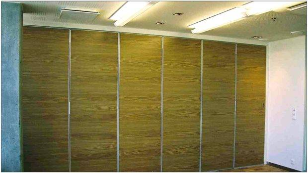 Pic Room Wall Dividers Partition Ideas