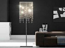Pics Above Other Parts Great Choice Cool Floor Lamps