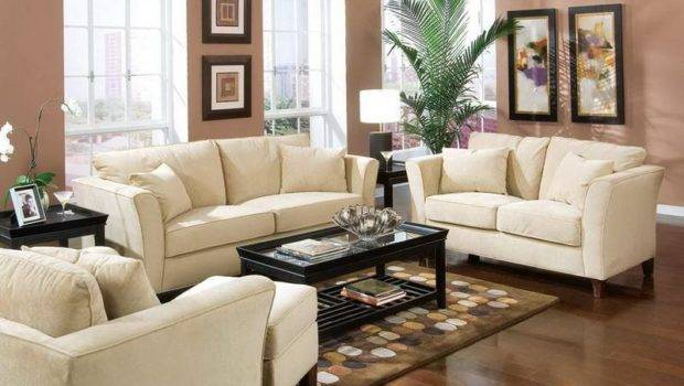 Pics Above Section Decorating Ideas Very Small Living Rooms