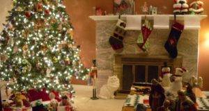 Pics Christmas Decorations Plus Home Decoration Ideas