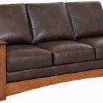Pics Photos Lodge Style Leather Sofas