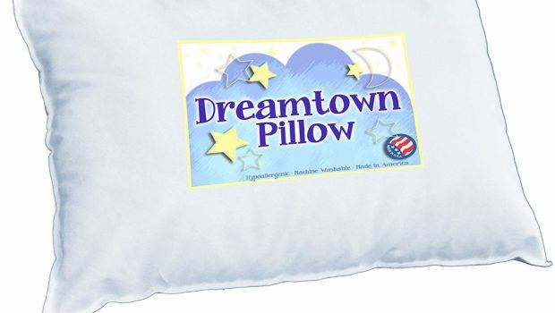 Pillows Recommended Chiropractors Home Design