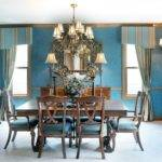 Pin Five Star Painting Complementary Colors Pinterest